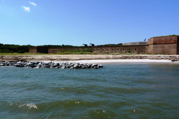 amelia-island-2013-054