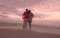 amelia-island-2013-115