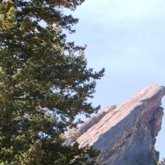 a rock climber favorite