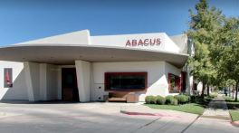abacus10