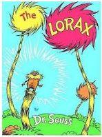 Lorax3