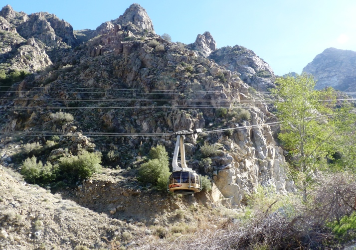 Palm Springs 2013 040